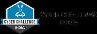 Cyber Challenge India